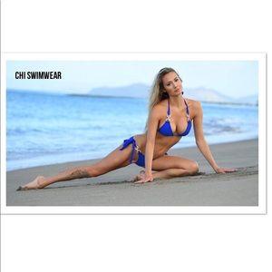 Chi Swimwear